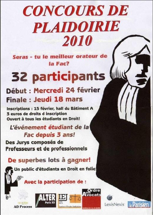 affiche-concours-2010