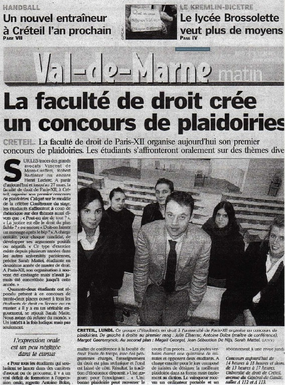 article-du-parisien-12-mars-2008-image