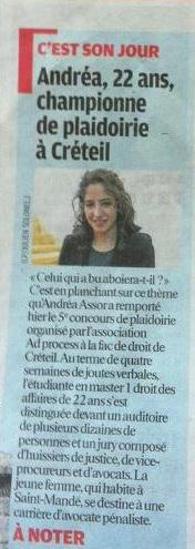 article-du-parisien-29-mars-2012-extrait-couv