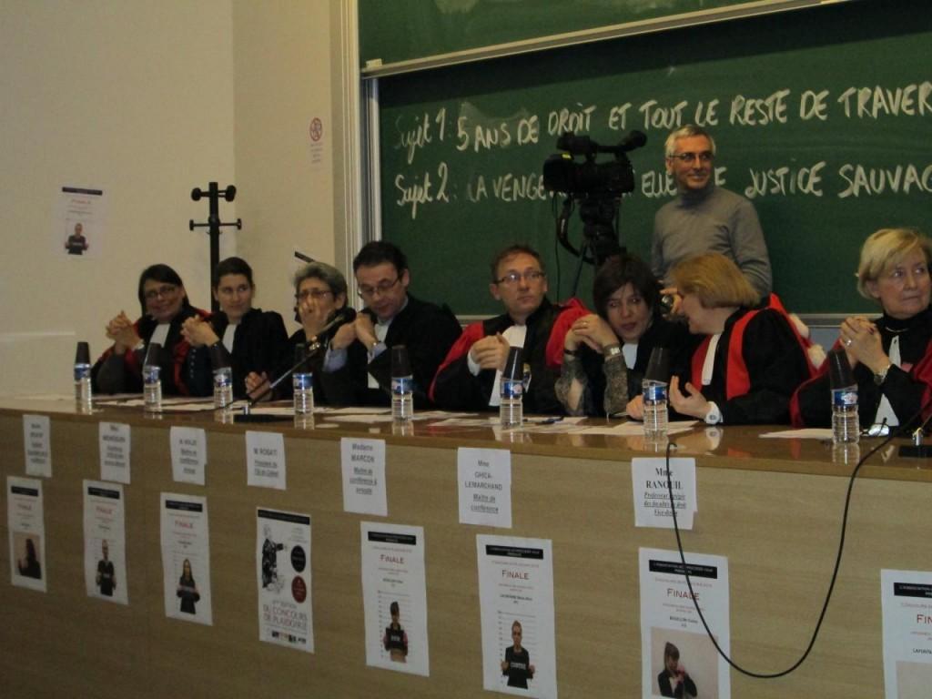 jury-1-mars