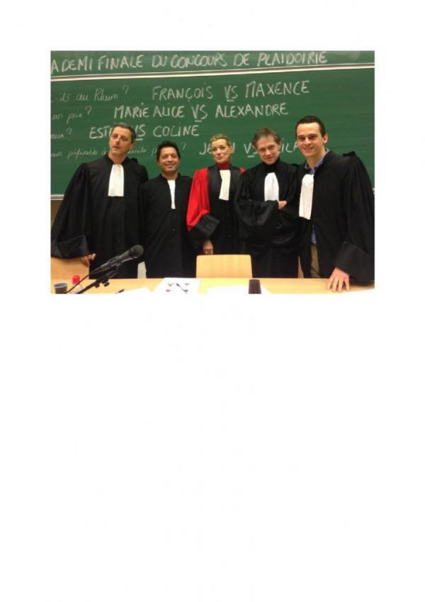 jury-demi-finale