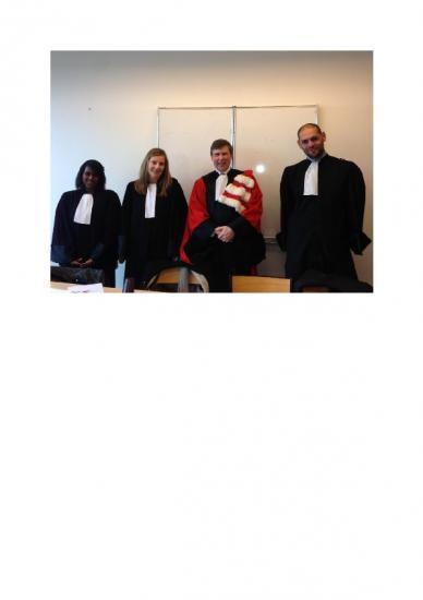 jury2-3