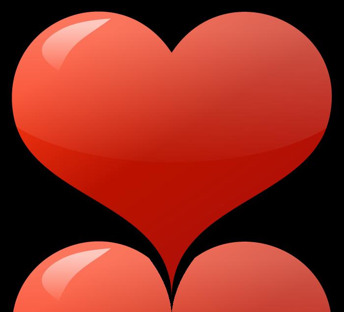 coeur_HEARTS_2